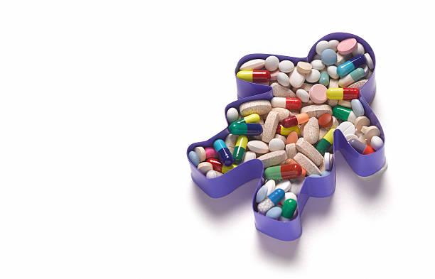 Overdose over prescribed suicide:スマホ壁紙(壁紙.com)