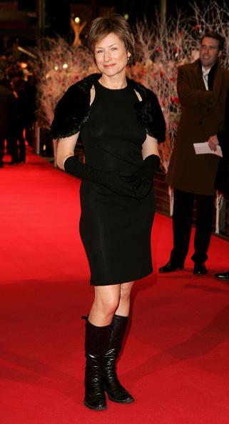Arrival「Berlinale - 'La Vie en Rose' Premiere And Opening Night - Arrivals」:写真・画像(5)[壁紙.com]