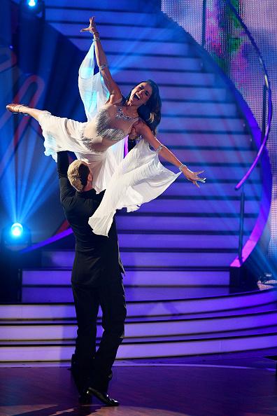 パフォーマンス「'Let's Dance' 1st Show」:写真・画像(19)[壁紙.com]