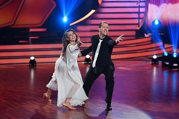パフォーマンス「'Let's Dance' 1st Show」:写真・画像(16)[壁紙.com]