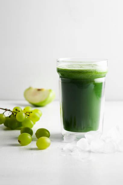 detox,detox juice,Organic refreshments,:スマホ壁紙(壁紙.com)