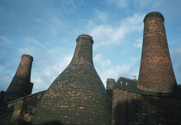 Stove「Industrial Landmarks」:写真・画像(14)[壁紙.com]