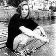 Beth Gibbons壁紙の画像(壁紙.com)