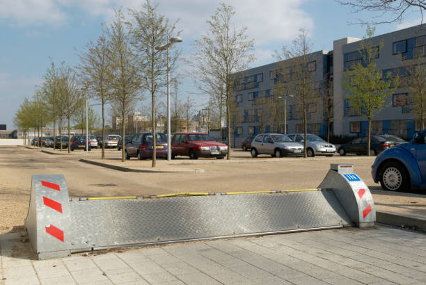 Student accomodation, Cambridge, UK:ニュース(壁紙.com)