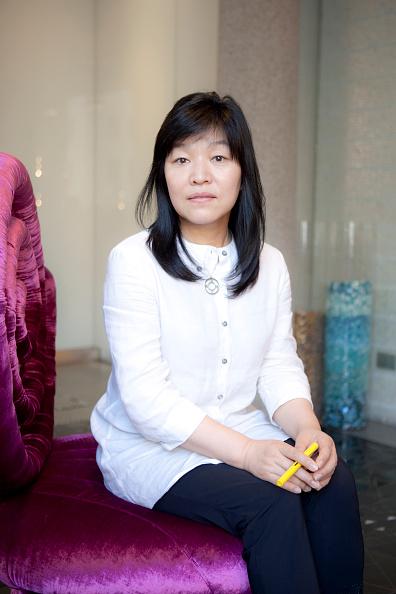 Human Limb「Kyung-Sook Shin」:写真・画像(14)[壁紙.com]