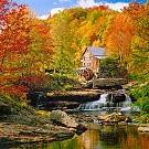 Appalachian Mountains壁紙の画像(壁紙.com)