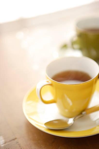 Cup of coffee:スマホ壁紙(壁紙.com)