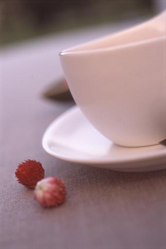Coffee Break「Cup of coffee, close up」:スマホ壁紙(18)