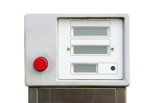 Fireball「LPG Vehicle Fuel Delivery Pump」:スマホ壁紙(1)