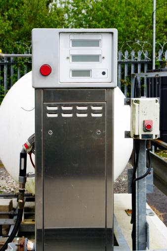 Fireball「LPG Vehicle Fuel Delivery Pump」:スマホ壁紙(18)