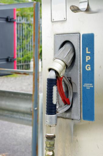 Fireball「LPG Vehicle Fuel Delivery Nozzle」:スマホ壁紙(19)