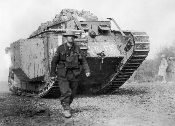 アメリカ合州国「US Tank」:写真・画像(18)[壁紙.com]