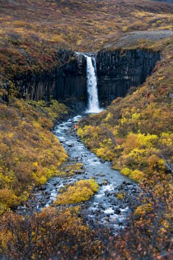 Basalt「Iceland」:スマホ壁紙(11)