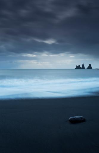 Basalt「Iceland」:スマホ壁紙(18)