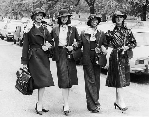 British Airways Female Uniforms:ニュース(壁紙.com)