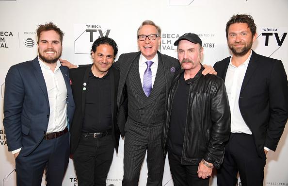 """Tribeca Film Festival「""""Freaks And Geeks: The Documentary"""" - 2018 Tribeca Film Festival」:写真・画像(8)[壁紙.com]"""