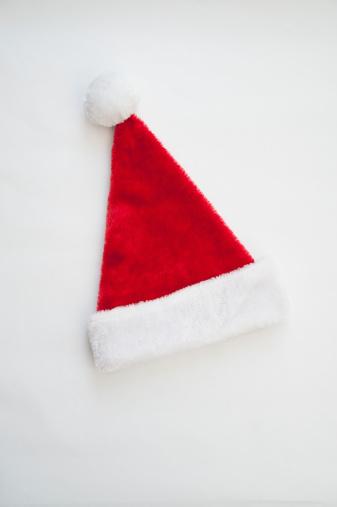Santa Hat「Christmas Hat」:スマホ壁紙(14)