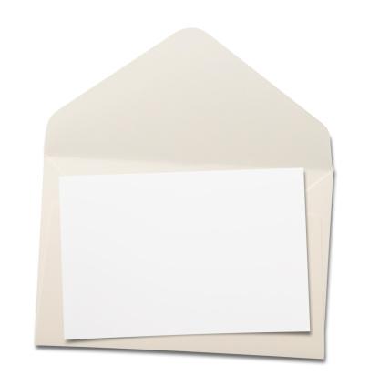 Vertical「Envelope」:スマホ壁紙(18)