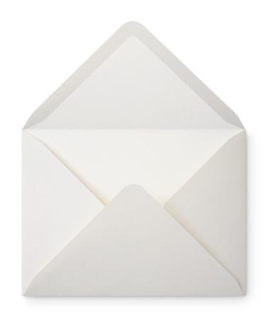 Open「Envelope」:スマホ壁紙(14)