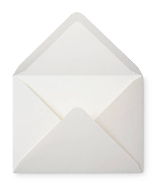 Envelope:スマホ壁紙(壁紙.com)