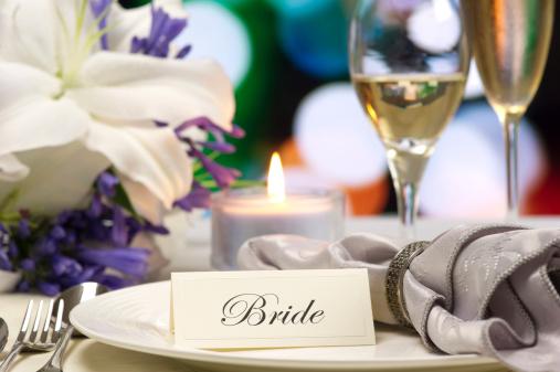 Place Card「Bride's Place」:スマホ壁紙(16)