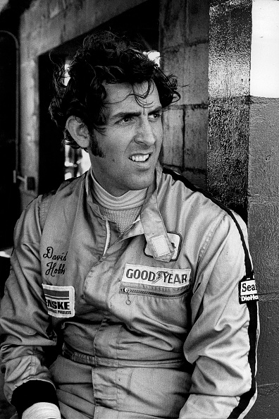 David M「David Hobbs, Grand Prix Of The United States」:写真・画像(8)[壁紙.com]