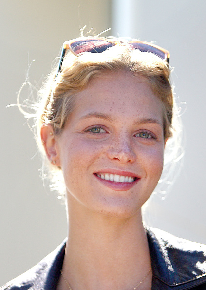 Erin Heatherton「Erin Heatherton Sighting In Sydney」:写真・画像(18)[壁紙.com]