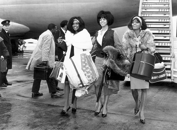 Image「Motown Girls」:写真・画像(8)[壁紙.com]