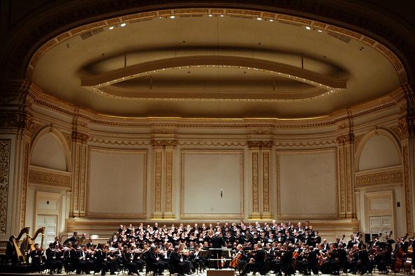 Classical Concert「Pierre Boulez」:写真・画像(12)[壁紙.com]