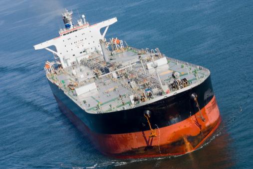 Vancouver - Canada「Caro Ship」:スマホ壁紙(19)