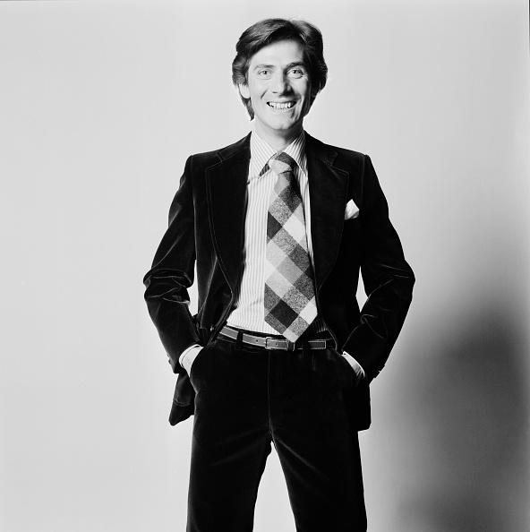 Shirt「Menswear, 1975」:写真・画像(17)[壁紙.com]