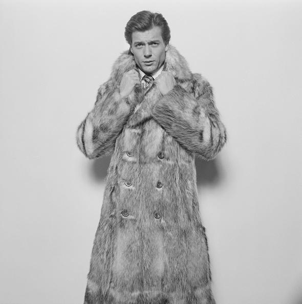 One Man Only「Menswear, 1970」:写真・画像(6)[壁紙.com]