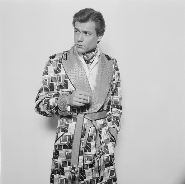 Only Men「Menswear, 1970」:写真・画像(16)[壁紙.com]
