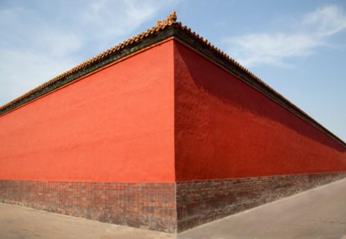 Corner「walls of palace.」:スマホ壁紙(5)