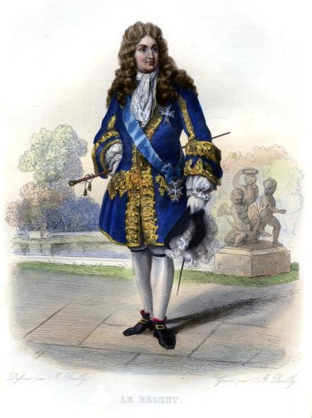 Regency Style「Le Régent」:写真・画像(15)[壁紙.com]