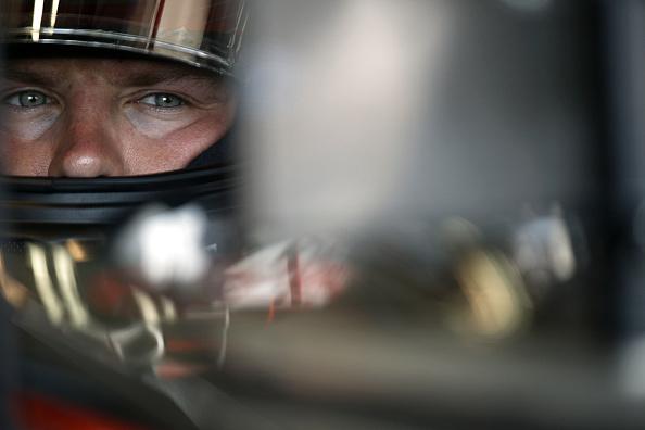 Kimi Räikkönen「Kimi Raikkonen, Grand Prix Of France」:写真・画像(10)[壁紙.com]