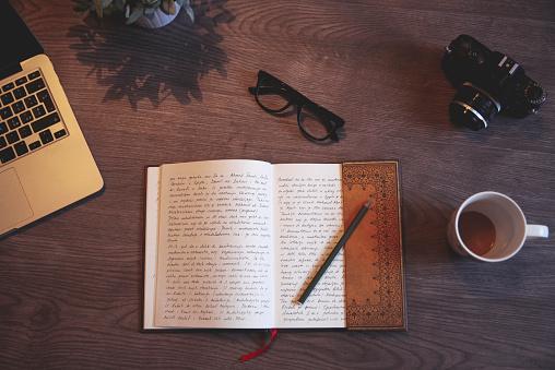 コーヒー「日程の作成」:スマホ壁紙(3)