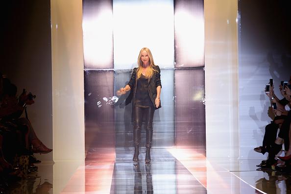Gratitude「Gucci - Runway - Milan Fashion Week Womenswear Spring/Summer 2014」:写真・画像(14)[壁紙.com]