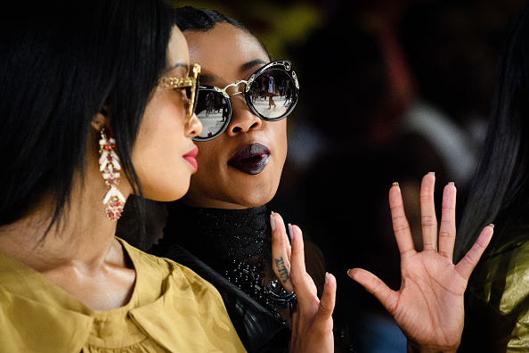 Design Professional「A Growing Class Divide for Black South Africans」:写真・画像(4)[壁紙.com]