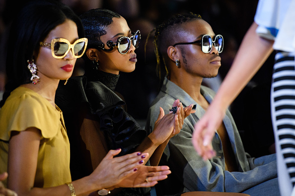 Design Professional「A Growing Class Divide for Black South Africans」:写真・画像(7)[壁紙.com]