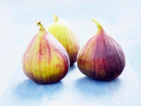 Fig「Figs」:スマホ壁紙(1)