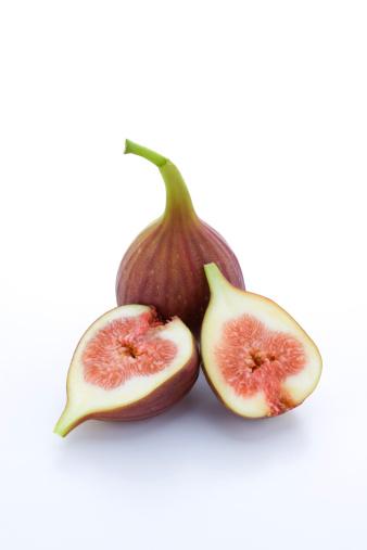 Fig「Figs」:スマホ壁紙(2)