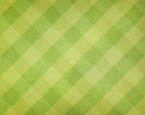 Tartan check「アンティーク紙に格子模様」:スマホ壁紙(0)