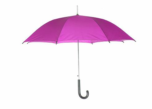 Umbrella「pink umbrella」:スマホ壁紙(17)