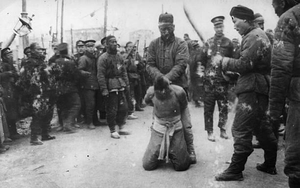 Execution:ニュース(壁紙.com)