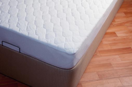 Mattress「spring mattress」:スマホ壁紙(11)