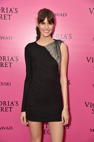 Fashion Show「2017 Victoria's Secret Fashion Show In Shanghai - After Party」:写真・画像(18)[壁紙.com]