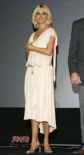 "Mark Davis「SBFF Opening Night Premiere Of ""Factory Girl"" - Arrivals」:写真・画像(11)[壁紙.com]"