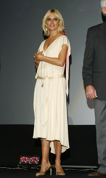 "Mark Davis「SBFF Opening Night Premiere Of ""Factory Girl"" - Arrivals」:写真・画像(10)[壁紙.com]"