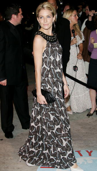 Purse「Vanity Fair Oscar Party」:写真・画像(15)[壁紙.com]